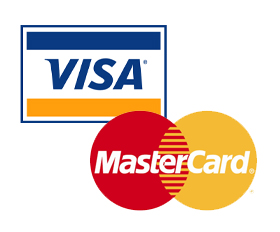 Credit Card Manufacturers | New Bank Cards from Cardzgroup